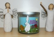 Bath & Body Works Happy Easter