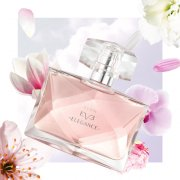 AVON EVE ELEGANCE EDP 50 ML