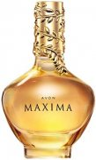 NOVINKA!!! MAXIMA FOR HER EDP 50 ML