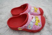 Crocs Hello Kitty J 1