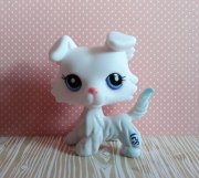 LPS LITTLEST PET SHOP pejsek, pes