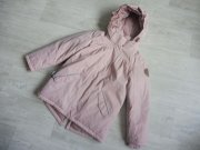 Bunda Augusta Jr Ski Jacket vel.128