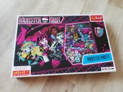 spol.hra monster high