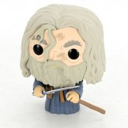 Figurka Lord of the Rings - Gandalf