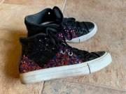 CONVERSE ALL STAR vel.37,5