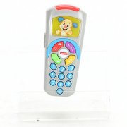 Zvukový telefon Fisher Price
