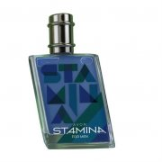 Avon Stamina for Men EDT