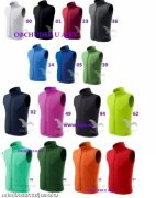 UNISEX FLEECE VESTA, NEXT, VEL. S (164)