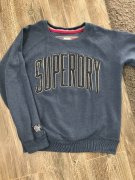 Mikina superdry
