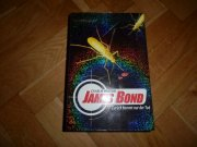 Charlie Higson: James Bond