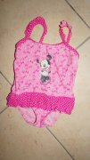 C@A Disney palvky s Minnie vel.80