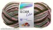 Gloria color 527203 50 g