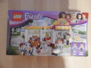 Lego Friends 41118