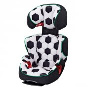 Maxi-Cosi Rodi Air Protect Football - dítě 15-36kg