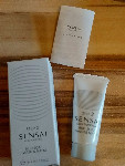Sensai Mud Soap (Wash&Mask)