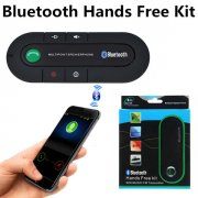 @@@ Bluettooth HandsFree Kit do auta @@@