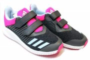 BOTY 7887 Adidas Shoes Kids FortaRun CF K vel 29