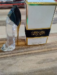 Carolina Herrera Good Girl miniatura