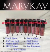 MARY KAY Lesk na rty NouriShine Plus