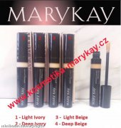 MARY KAY Korektor Perfecting Concealer