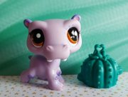 LPS LITTLEST PET SHOP hroch