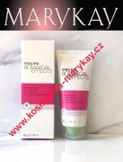 MARY KAY Botanical Effects  - Hydratační gel