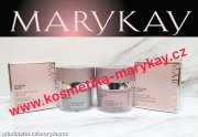 MARY KAY Repair - Duo pro den a noc