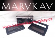 MARY KAY Petite Palette
