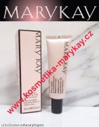 MARY KAY Fixační gel pod make-up s SPF 15