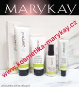 MARY KAY Sada Clear Proof