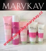 MARY KAY - Sada Botanical Effects