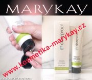 MARY KAY Clear Proof - Čisticí gel