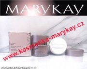 MARY KAY Repair - Denni krem