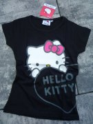 TRIKO HELLO KITTY 8r