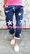Baggy LIKE JEANS STAR M/L