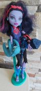 Monster High  Jane Boolitlle