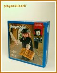 Playmobil 9325 Martin Luther
