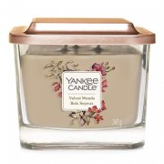 Svíčka Yankee Candle 347 g Elevation