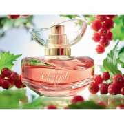 Avon Cherish Escape Edp