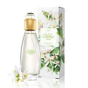 Célebre Fresh EDT (50 ml)
