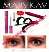 MARY KAY Řasenka - Lash Love™ Fanorama