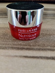 Estée Lauder Nutritious Super Pomegrante Eye Jelly