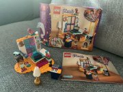 Lego friends 41341