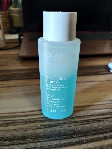 Clarins Instant Eye MakeUp Remover Waterproof 50ml