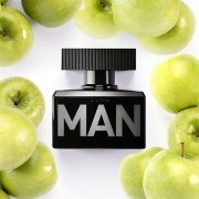 Man EDT 75ml
