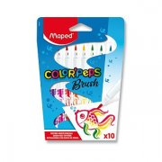 Fixy Maped Color´Peps Brush