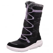GORE-TEX OBUV SUPERFIT 1-000158-0000 TWILIGHT