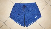 Nike Dri-Fit run kraťasy vel.34/XS