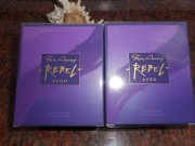 Far Away Rebel Avon EDP 50ml Avon