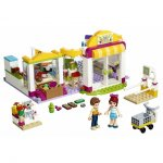 Lego Friends Supermarket